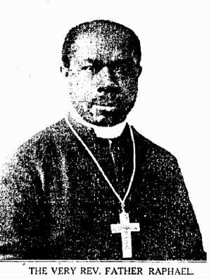 File:Fr. Raphael Morgan.jpg