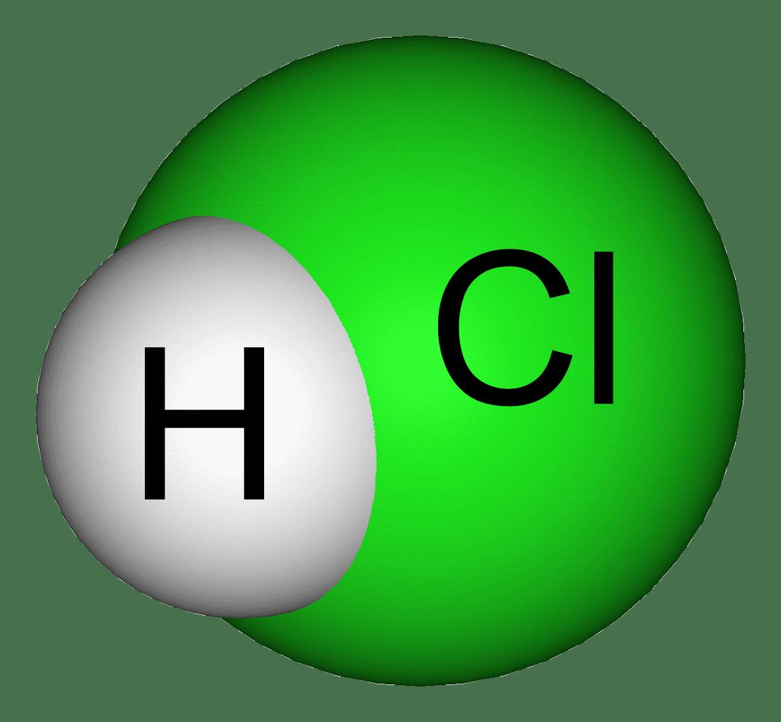 senyawa asam dan basa