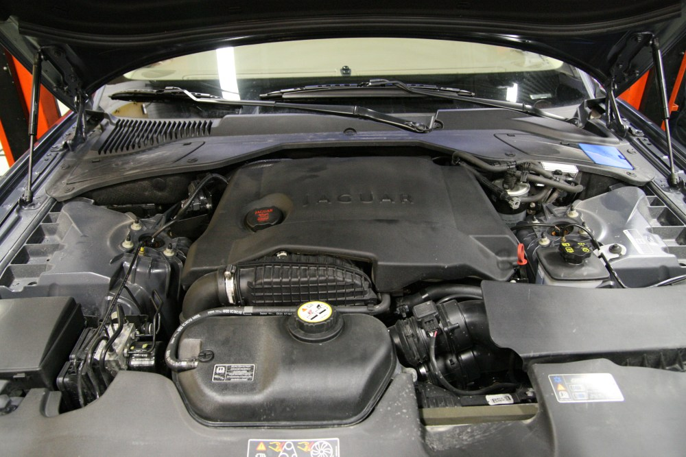 medium resolution of 2007 jaguar xf 3 0 v6 related infomation specifications weili