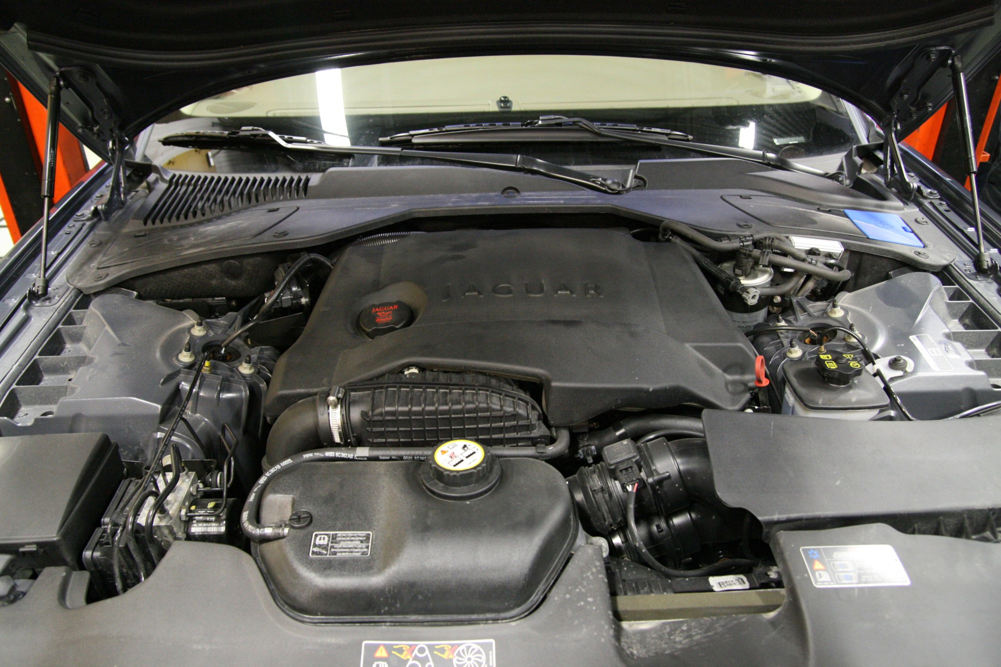 hight resolution of 2007 jaguar xf 3 0 v6 related infomation specifications weili