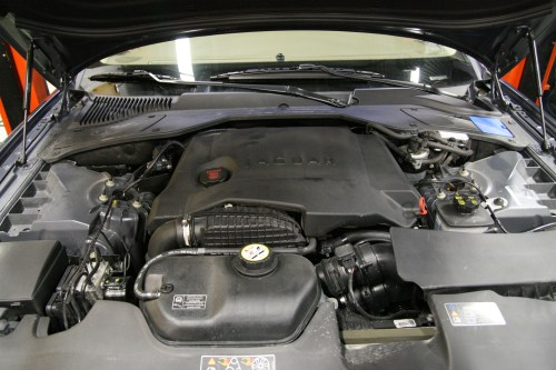 small resolution of 2007 jaguar xf 3 0 v6 related infomation specifications weili