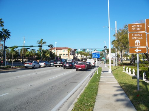 small resolution of file naples fl us 41 west01 jpg