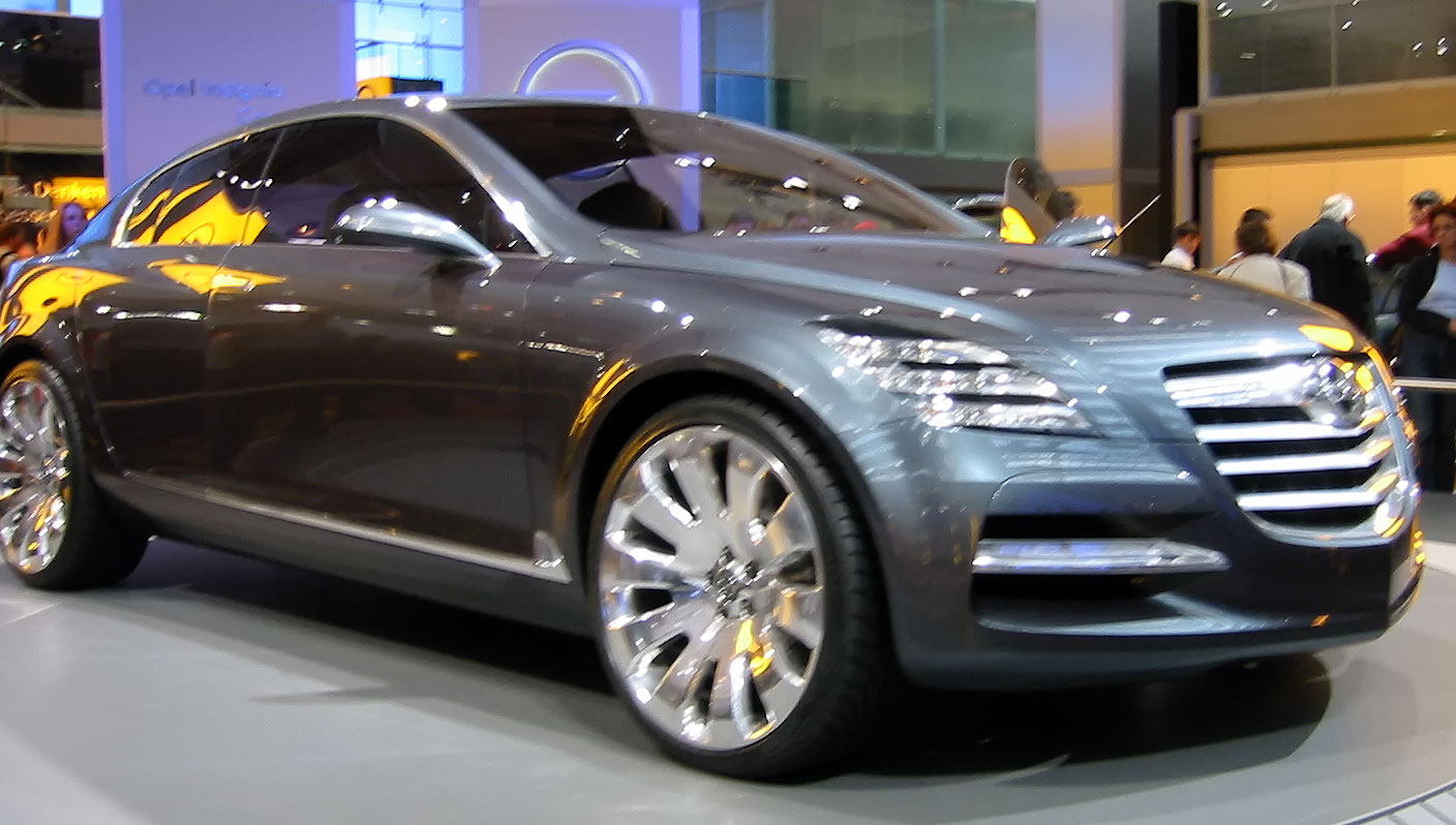hight resolution of file opel insignia concept 2003 jpg