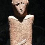 Bildhauerkunst Wikipedia