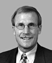 Scott McInnis