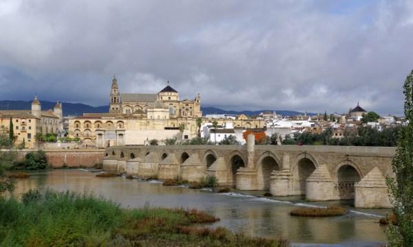 Rdoba Spain - Wikiwand