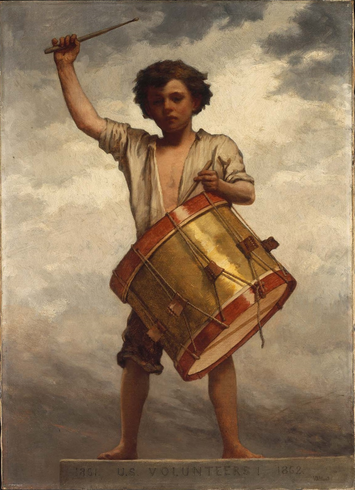 https://i0.wp.com/upload.wikimedia.org/wikipedia/commons/4/48/The_Drummer_Boy_William_Morris_Hunt.jpeg