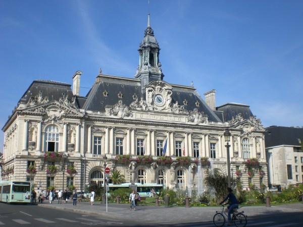 File Tours Tel De - Wikimedia Commons