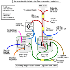 Car Stereo Wiring Diagram Symbols 3 Way Switch Common - Simple English Wikipedia, The Free Encyclopedia