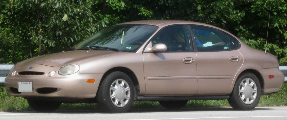 medium resolution of 2002 ford tauru exhaust heat shield