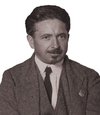 max bedacht wikipedia