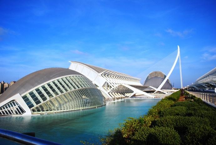 principais-pontos-turísticos-da-espanha