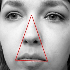 Diagram For Pimples On Face Msd Btm Install Popping A Pimple Can Actually Cause Death
