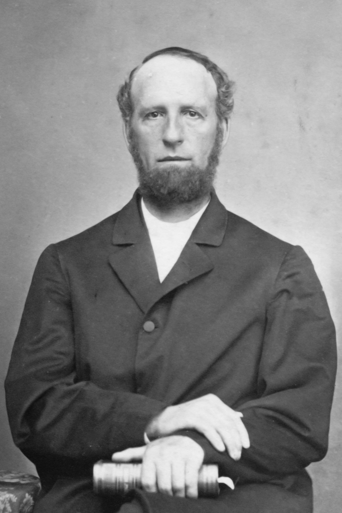 James Springer White  Wikipedia