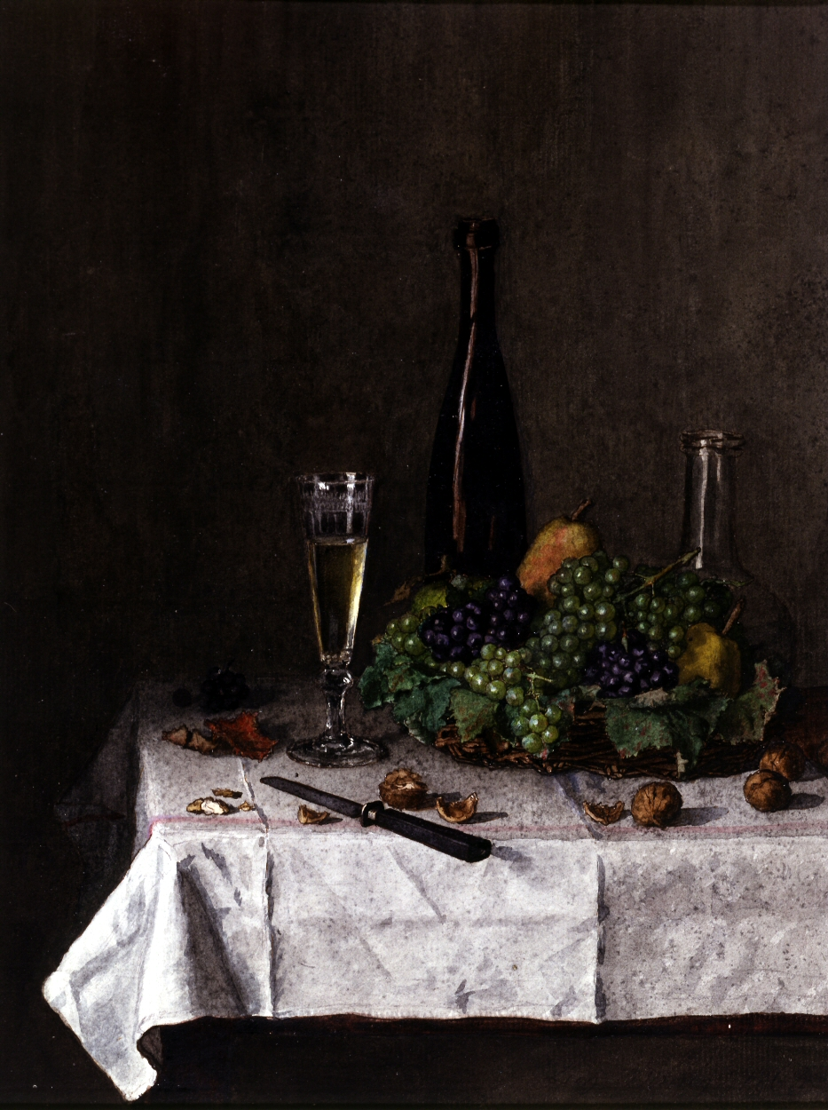 https://i0.wp.com/upload.wikimedia.org/wikipedia/commons/4/49/L%C3%A9on_Bonvin_-_Still_Life_-_Basket_of_Grapes%2C_Walnuts%2C_and_Knife_-_Walters_371529.jpg