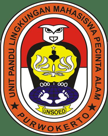 Logo Unsoed Png : unsoed, File:Logo, Unsoed.png, Wikimedia, Commons