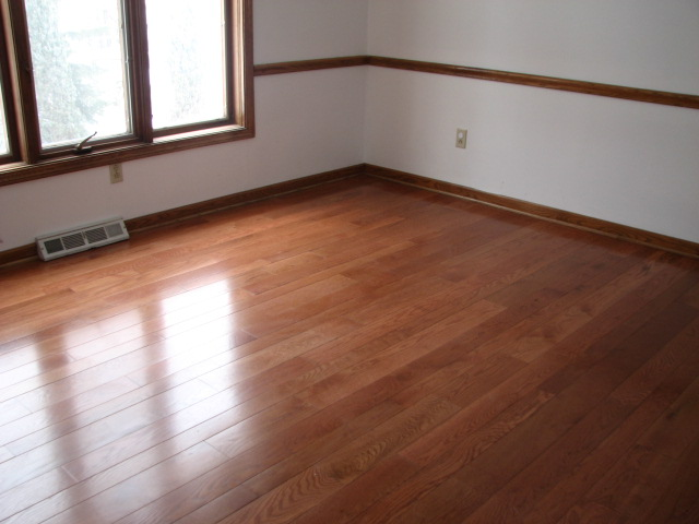 Acacia Flooring Pros And Cons
