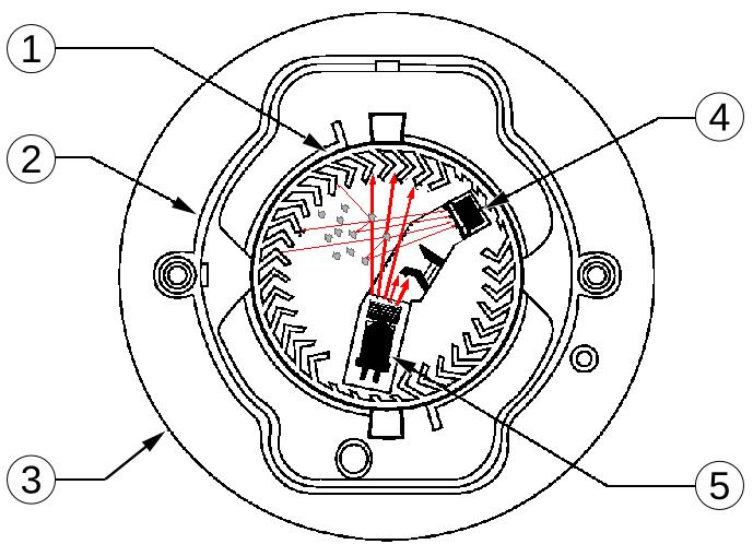 Vbb Wiring Diagram