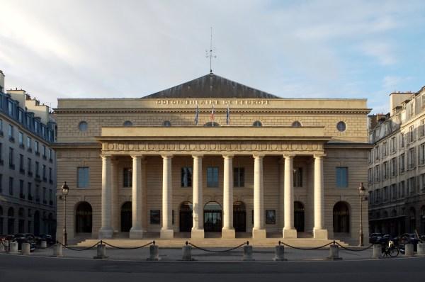 File Tre De L'od - Facade Thierry Wikimedia Commons