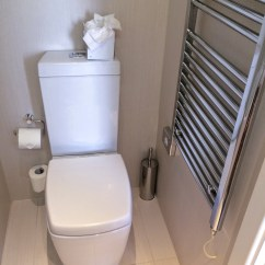 Baby Bath Chair India Covers To Hire In Cape Town Flush Toilet Wikiwand