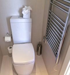 diagram of part of toilet [ 2448 x 3009 Pixel ]