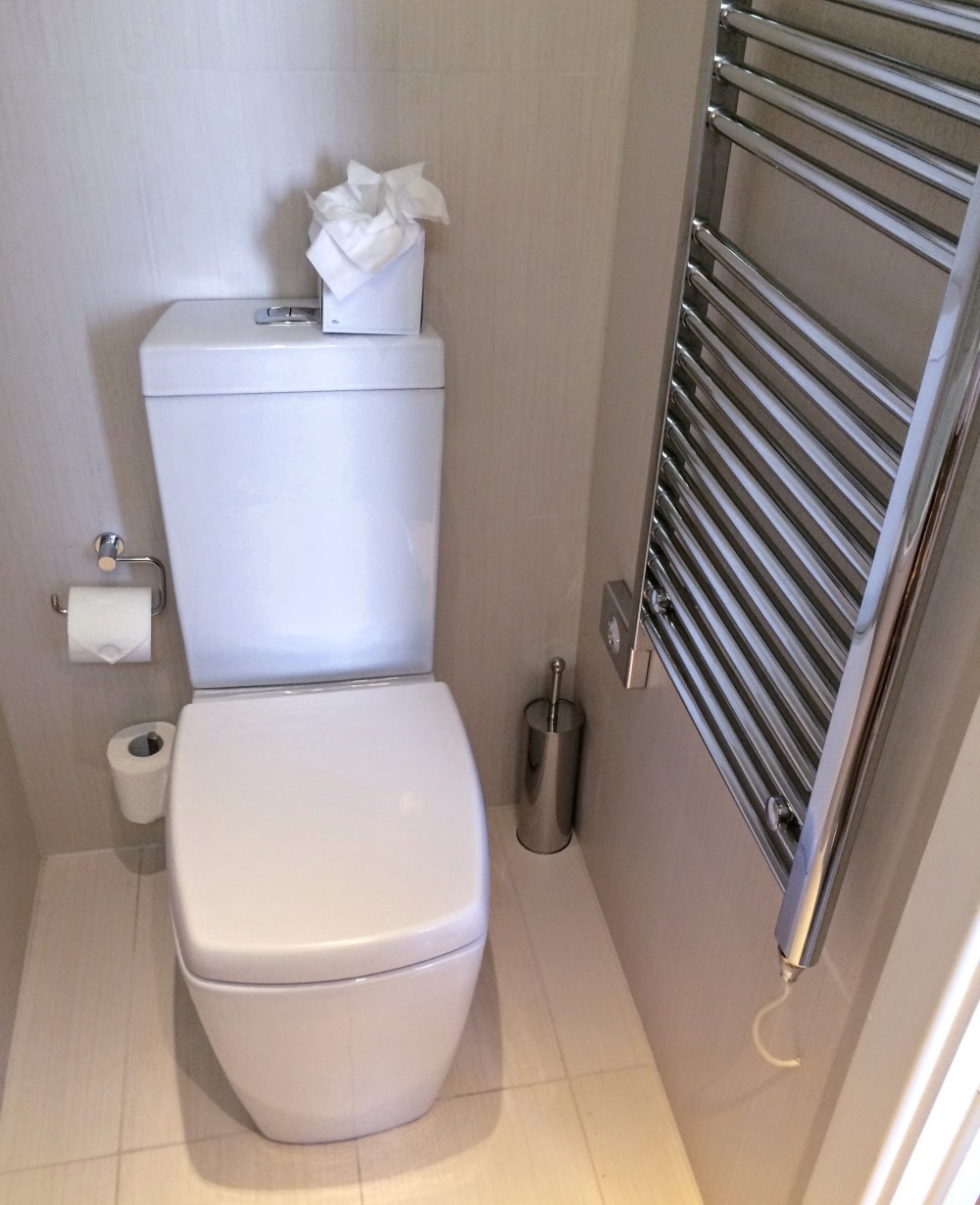 medium resolution of diagram of part of toilet