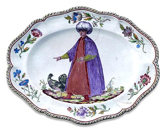 Johann Carl Wendelin Anreiter von Zirnfeld Wikipedia