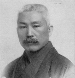 https://i0.wp.com/upload.wikimedia.org/wikipedia/commons/4/49/Uchida_Ryohei.jpg