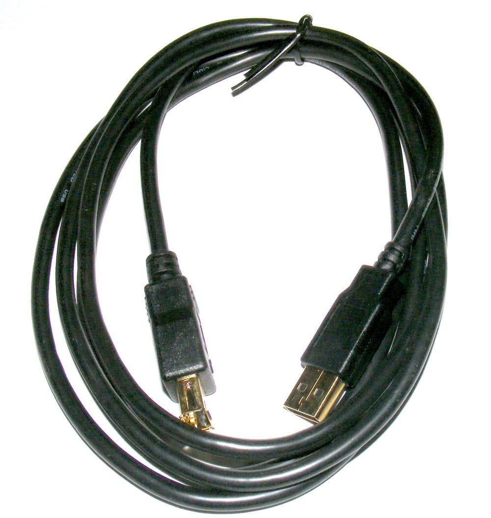 medium resolution of file usb extension cable jpg