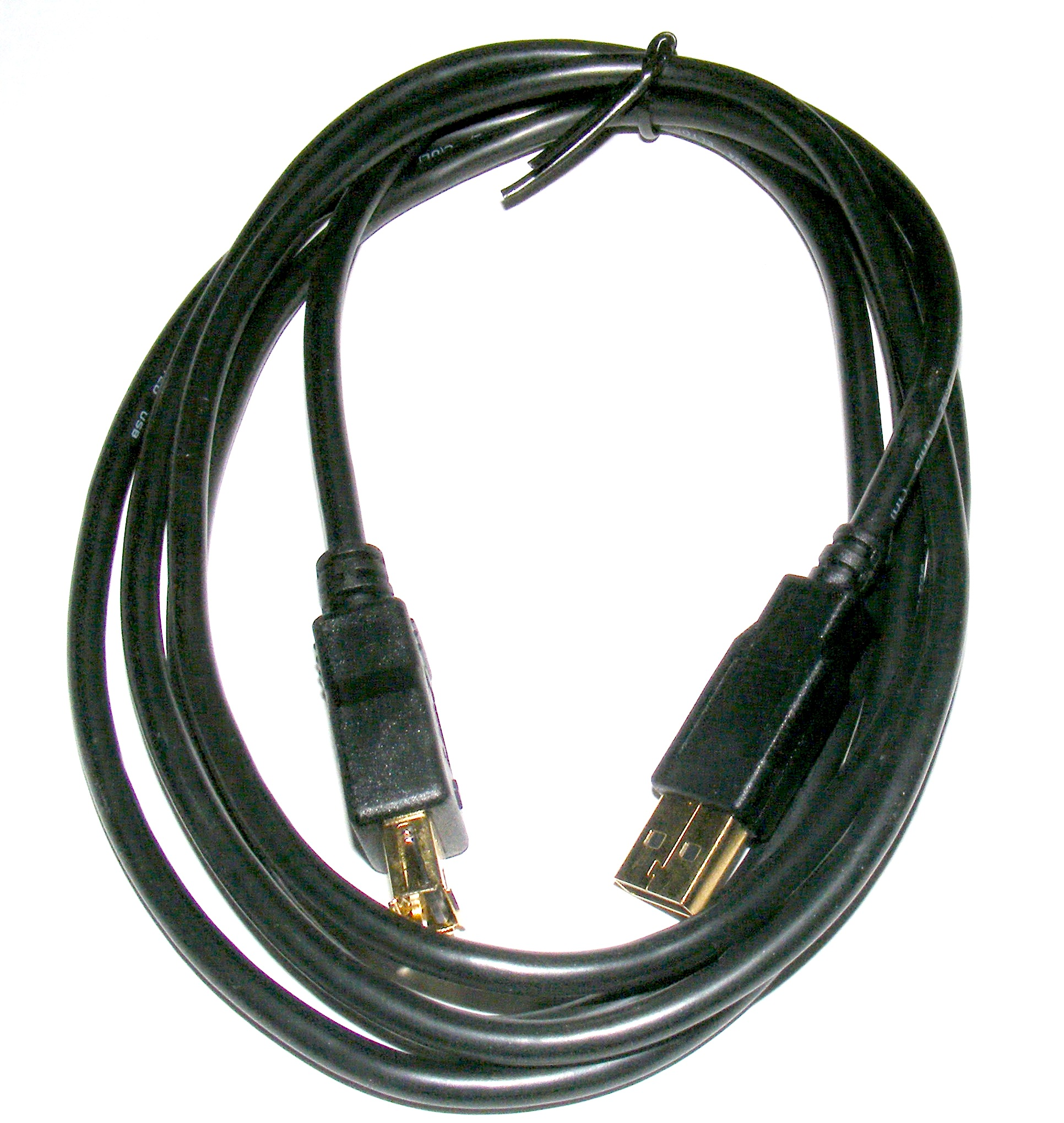hight resolution of file usb extension cable jpg
