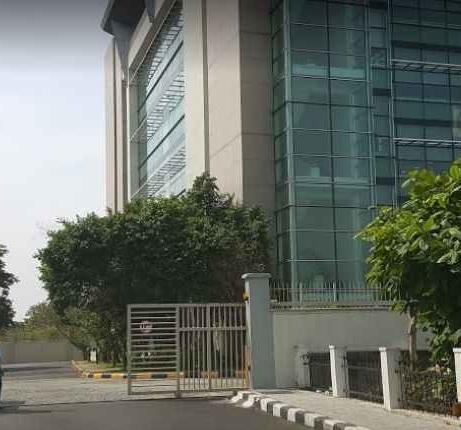 World Bank Office Chennai Wikipedia