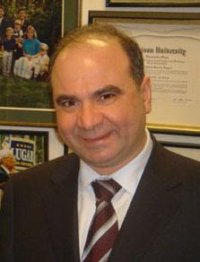 File:Zurab zhavnia senate.JPG