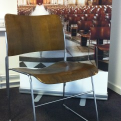 40 4 Chair Mid Century Modern Metal Chairs File By David Rowland Jpg Wikimedia Commons