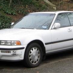 1992 Honda Accord Radio Wiring Diagram 1987 Mazda B2200 Vigor - Wikiwand