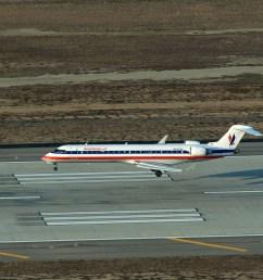 landing [ 2384 x 1588 Pixel ]