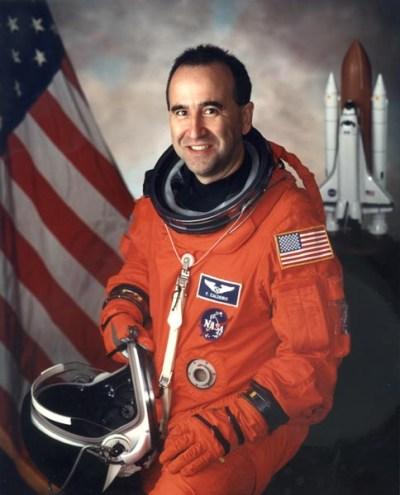 Fernando Caldeiro - Wikipedia