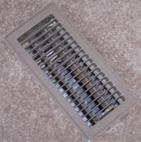 File:Floor Register.jpg - Wikimedia Commons