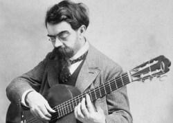 Siti in qui trovare spartiti per chitarra classica di qualità e gratis