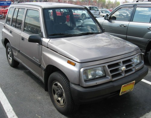 small resolution of geo tracker body parts diagram find wiring diagram u2022 1994 geo tracker wiring diagram