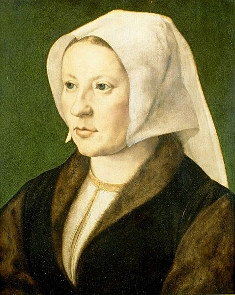 File:Isabella of Spain Denmark.jpg