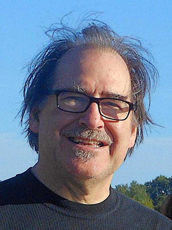 Jack Ogden jewellery historian  Wikipedia