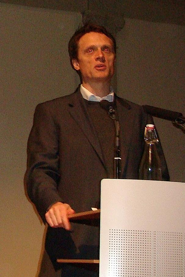 Matthew Taylor Labour politician  Wikipedia