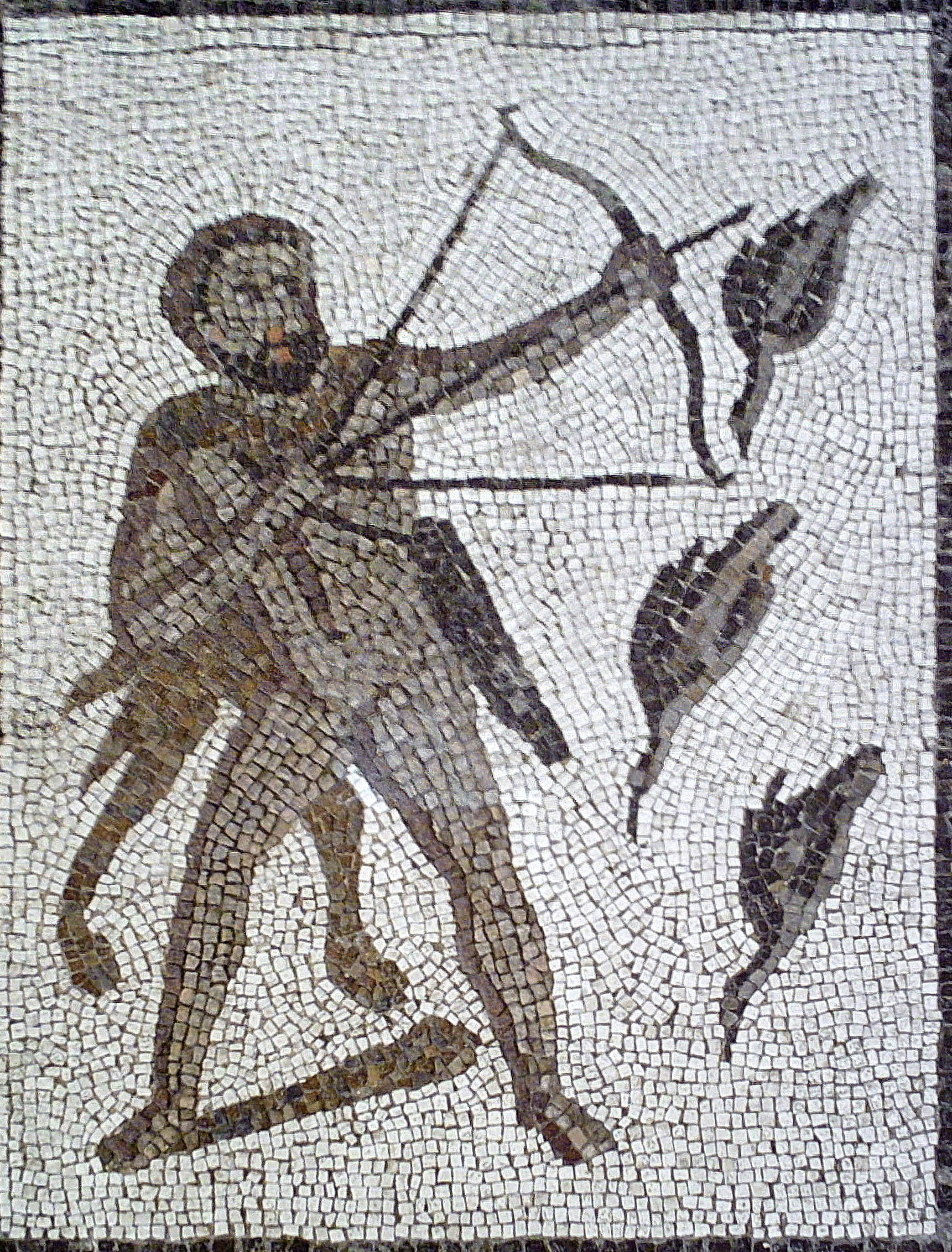 Les Oiseaux Du Lac Stymphale : oiseaux, stymphale, Oiseaux, Stymphale, Wikipédia