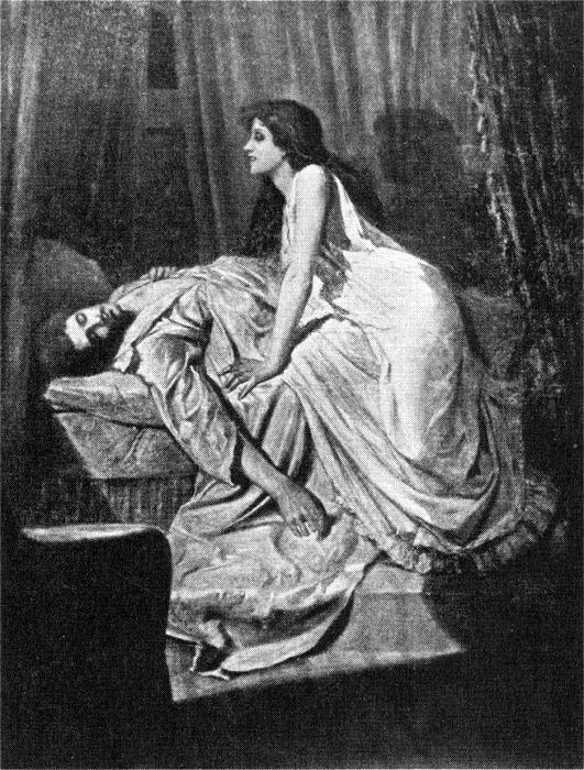 Est Ce Que Les Vampires Existent Vraiment : vampires, existent, vraiment, Vampire, Wikipédia