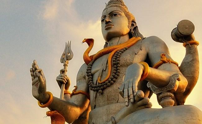 Shiva Wikipedia