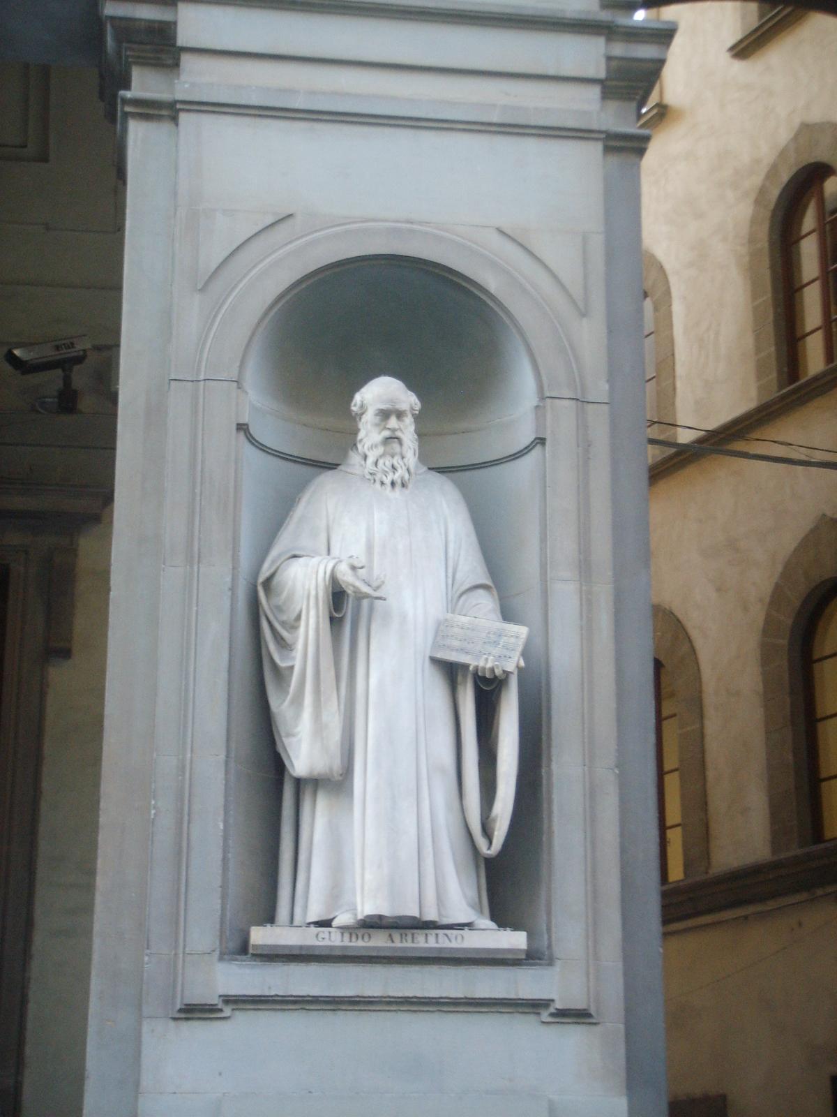 FileUffizi 27 Guido AretinoJPG  Wikimedia Commons