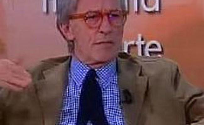 Vittorio Feltri Wikipedia
