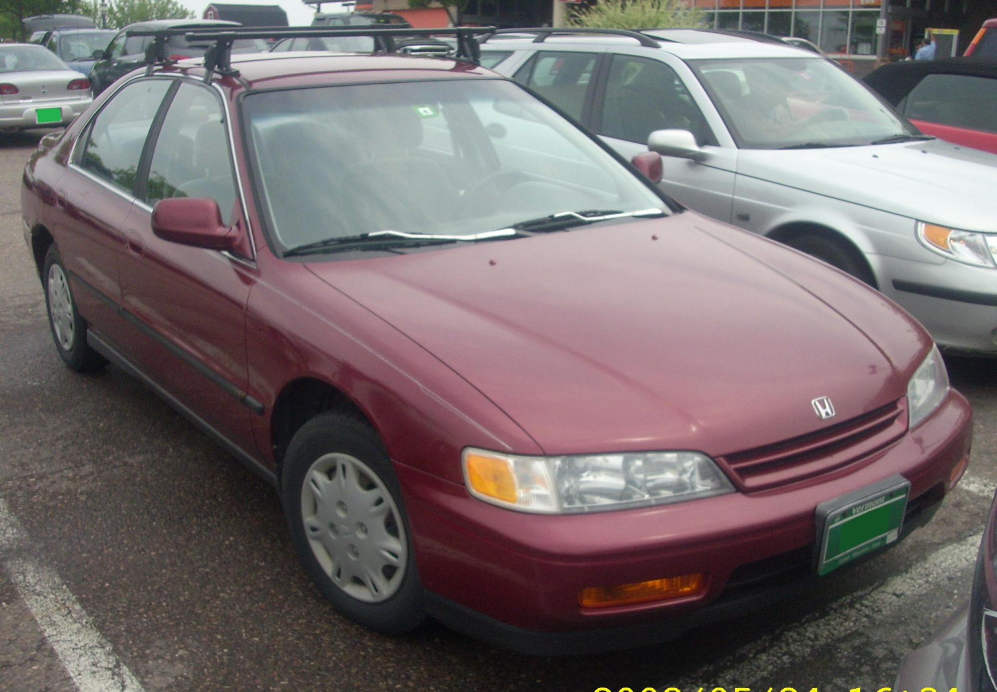 hight resolution of file 1994 95 honda accord sedan