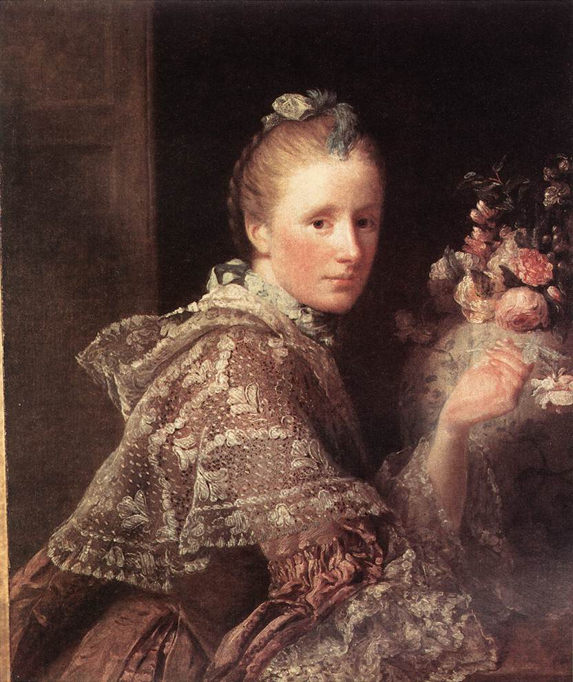 https://i0.wp.com/upload.wikimedia.org/wikipedia/commons/4/4b/Allan_Ramsay_%28artist%29_-_Portrait_of_the_Artist%27s_Wife_-_WGA18996.jpg
