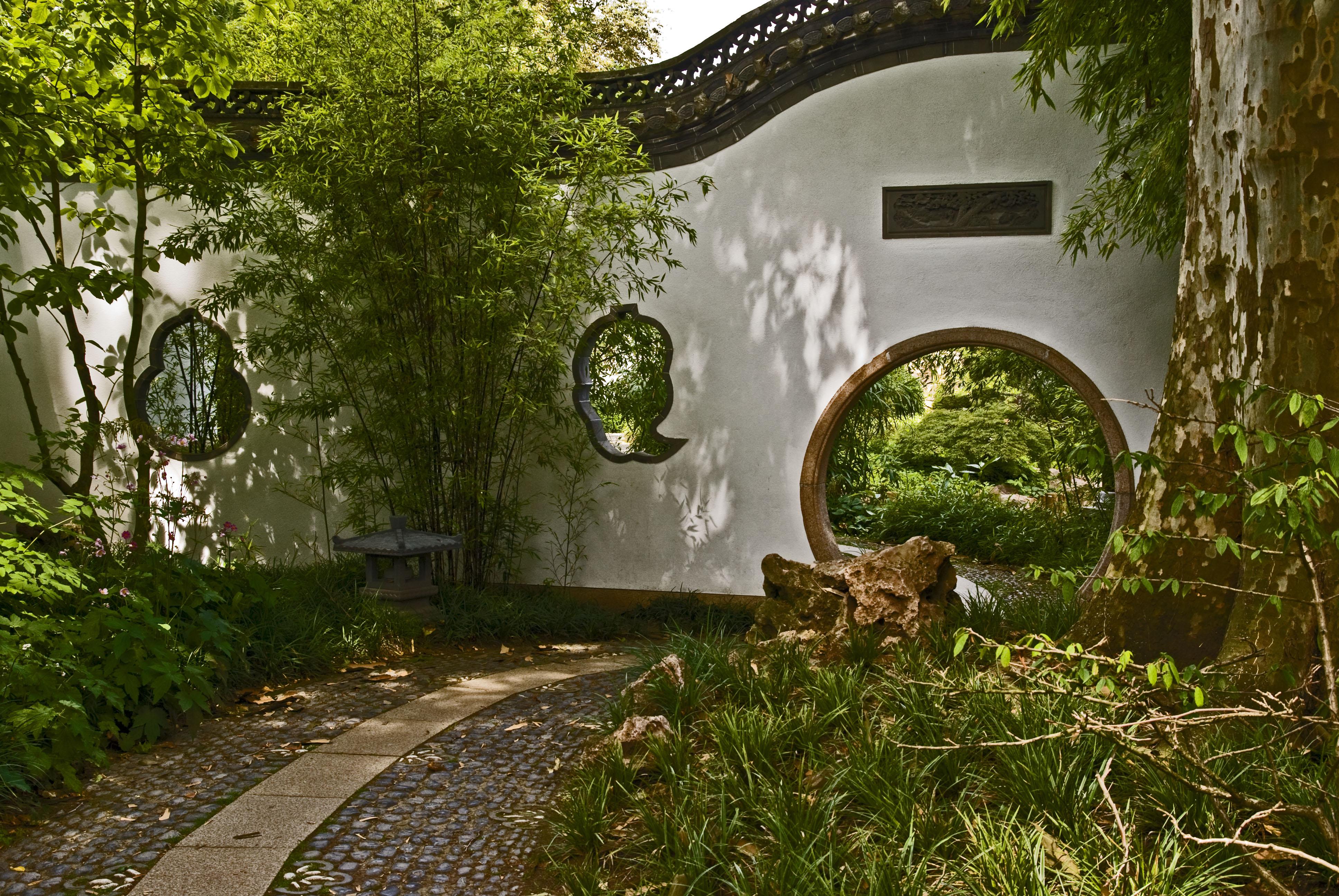 Datei Chinesischer Garten Tor4 – Wikipedia